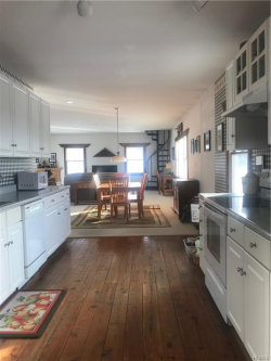Photo of 53 Overlook Trail, Chester, NY 10918 (MLS # 4908232)