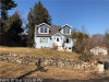 Photo of 145 Townline Road, Pearl River, NY 10965 (MLS # 4908245)