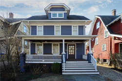 Photo of 13 Mansfield Avenue, Nyack, NY 10960 (MLS # 4908292)