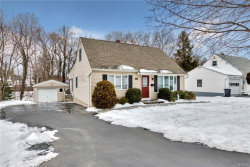Photo of 14 Crescent Lane, Nanuet, NY 10954 (MLS # 4908339)