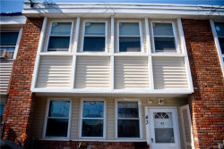 Photo of 43 Hillside Avenue, West Haverstraw, NY 10993 (MLS # 4908344)