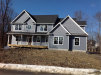 Photo of 11 Robalene Drive, Goshen, NY 10924 (MLS # 4908379)
