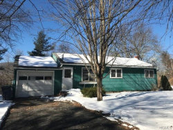 Photo of 49 George Saile Road, Saugerties, NY 12477 (MLS # 4908397)