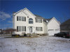 Photo of 2704 Colonial Drive, New Windsor, NY 12553 (MLS # 4908418)