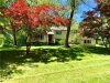 Photo of 16 Orchard Lane, Hopewell Junction, NY 12533 (MLS # 4908425)
