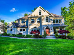 Photo of 69 Greenwich Avenue, Central Valley, NY 10917 (MLS # 4908429)