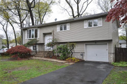 Photo of 17 Gable Road, New City, NY 10956 (MLS # 4908443)