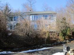 Photo of 40 Cherry Lane, Stormville, NY 12582 (MLS # 4908492)