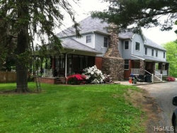 Photo of 40 Christmas Hill Road, Airmont, NY 10952 (MLS # 4908579)