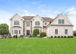 Photo of 51 Meriwether Trail, Congers, NY 10920 (MLS # 4908607)