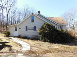 Photo of 660 US Highway 6, Port Jervis, NY 12771 (MLS # 4908647)