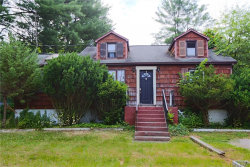 Photo of 264 North State Route 32 North, New Paltz, NY 12561 (MLS # 4908698)
