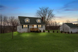 Photo of 64 Connors Road, Middletown, NY 10941 (MLS # 4908757)