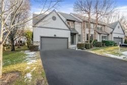 Photo of 7 Cottonwood Lane, White Plains, NY 10605 (MLS # 4908845)