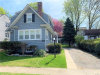 Photo of 418 River Avenue, Pelham, NY 10803 (MLS # 4908894)