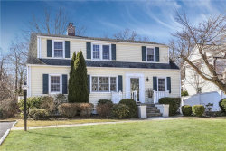 Photo of 58 Intervale Place, Rye, NY 10580 (MLS # 4908926)