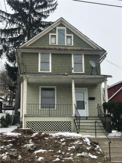Photo of 2 Bonnell Street, Middletown, NY 10940 (MLS # 4908935)
