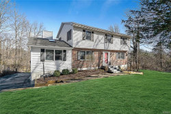 Photo of 21 Four Winds Drive, Poughkeepsie, NY 12603 (MLS # 4908986)