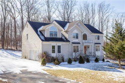 Photo of 964 Marley Court, Yorktown Heights, NY 10598 (MLS # 4909004)