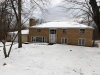 Photo of 127 Locust Lane, Newburgh, NY 12550 (MLS # 4909019)