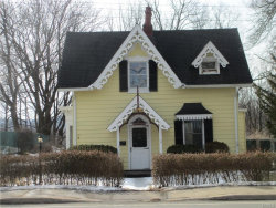 Photo of 82 East Main Street, Stony Point, NY 10980 (MLS # 4909112)