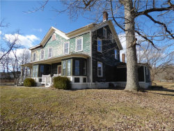 Photo of 3308 New Prospect Road, Pine Bush, NY 12566 (MLS # 4909147)