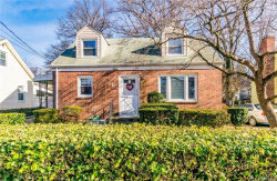 Photo of 54 Maple Place, Yonkers, NY 10704 (MLS # 4909314)