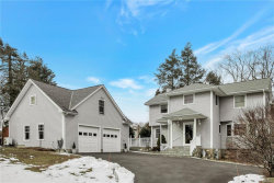 Photo of 23 Tighe Road, Yorktown Heights, NY 10598 (MLS # 4909316)