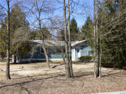 Photo of 164 Gibson Hill Road, Chester, NY 10918 (MLS # 4909321)