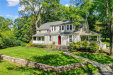 Photo of 41 Viola Road, Suffern, NY 10901 (MLS # 4909349)