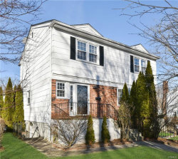 Photo of 137 ALKAMONT Avenue, Scarsdale, NY 10583 (MLS # 4909415)