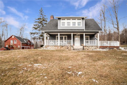 Photo of 416 Route 164, Patterson, NY 12563 (MLS # 4909424)