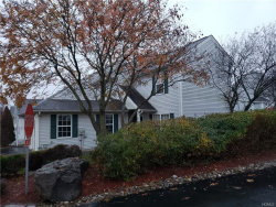 Photo of 2 Helene Circle, Highland Mills, NY 10930 (MLS # 4909460)