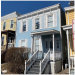 Photo of 292 1st Street, Newburgh, NY 12550 (MLS # 4909484)