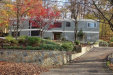 Photo of 111 Apple Lane, Briarcliff Manor, NY 10510 (MLS # 4909488)