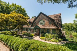 Photo of 7 Park Road, Scarsdale, NY 10583 (MLS # 4909493)