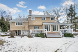 Photo of 392 Kings Highway, Valley Cottage, NY 10989 (MLS # 4909509)