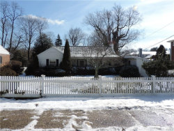 Photo of 31 Maple Avenue, Rye, NY 10580 (MLS # 4909510)