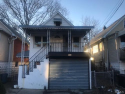 Photo of 217 Newman Avenue, Bronx, NY 10473 (MLS # 4909615)