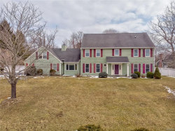 Photo of 144 Carriage Hill Road, Brewster, NY 10509 (MLS # 4909617)
