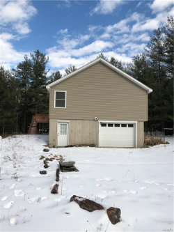 Photo of 44 Schwabie Turnpike, Kerhonkson, NY 12446 (MLS # 4909675)