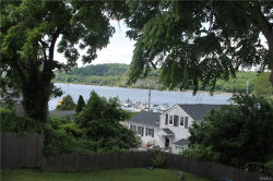 Photo of 41 Point Street, New Hamburg, NY 12590 (MLS # 4909677)