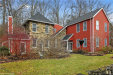 Photo of 14 Ryder Road, Briarcliff Manor, NY 10510 (MLS # 4909682)