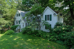 Photo of 3 Alden Road, Chappaqua, NY 10514 (MLS # 4909730)
