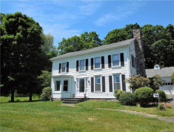 Photo of 702 Titicus Road, North Salem, NY 10560 (MLS # 4909741)