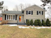 Photo of 14 Knox Drive, New Windsor, NY 12553 (MLS # 4909758)