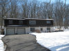 Photo of 1177 Craigville Road, Chester, NY 10918 (MLS # 4909862)
