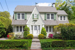 Photo of 58 Walbrooke Road, Scarsdale, NY 10583 (MLS # 4909864)