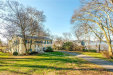 Photo of 9 Scarborough Circle, Briarcliff Manor, NY 10510 (MLS # 4909895)