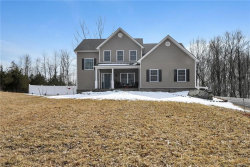 Photo of 16 Primrose Lane, Chester, NY 10918 (MLS # 4909978)